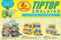 http://katalogindopromo.com/76/promo-tip-top-swalayan/