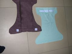 Tutoriel couche lavable Couches, Diy Bebe, Baby Couture, Creation Couture, Sewing, Ftm, Fashion, Scrappy Quilts, Baby Sewing