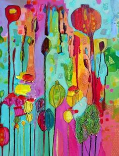 Chris Cozen Artist changed her cover photo .