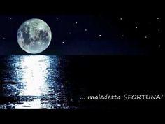 VASCO ROSSI - ... Dillo Alla Luna (+ Testo) - YouTube