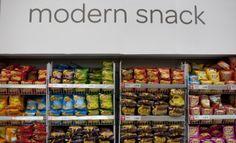 produk mesin packing otomatis untuk snack, makanan, kerupuk, gula menggunakan plastik/ sachet