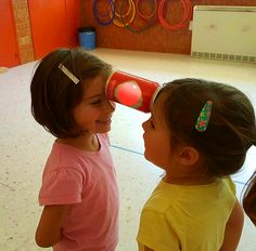 During this course we have enjoyed a lot in psychomotor classes … - Kinderspiele Youth Games, Fun Games, Games For Kids, Family Game Night, Family Games, Fun Team Building Activities, Fun Christmas Games, Activities For Adults, Field Day