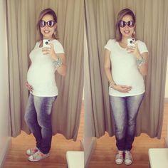 Ver esta foto do Instagram de @mamae.combossa • 142 curtidas