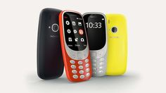 Nokia 3310: A smart budget phone beyond the hype with hot favourite in-built Snake game
