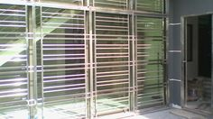 Stainless-Steel-Sliding-Door-Grille.jpg (768×432)