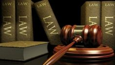 NJ Divorce Attorneys are the best as they will assist you in solving your case without any trouble. Their charges are too affordable. You can check out our website to gain more info www.divorcenewjersey.net/