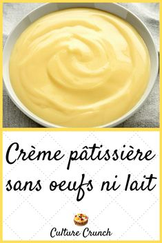 Healthy Sweets, Easy Healthy Recipes, Vegan Recipes, Cooking Recipes, Desserts With Biscuits, Bakers Gonna Bake, Mousse Dessert, Lactose Free, Fudge Recipes