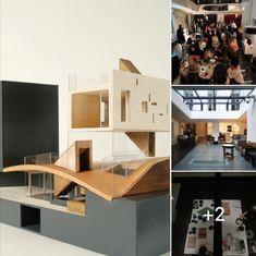 Samuel Johde, Owner , Loft Connexion . Real Estate . Events . Private Venues . Parisian Lofts . London . Israel . Apartments .