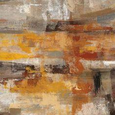 Silvia Vassileva Solid-Faced Canvas Print Wall Art Print entitled Mojave Road Crop, None Painting Frames, Painting Prints, Wall Art Prints, Canvas Prints, Art Paintings, Abstract Canvas, Canvas Artwork, Canvas Wall Art, Big Canvas