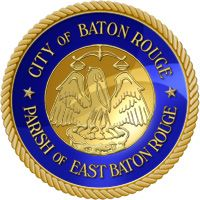 Baton Rouge Home Security #baton #rouge #alarms, #baton #rouge #alarm #system, #baton #rouge #alarm #systems, #baton #rouge #home #security, #baton #rouge #home #security #systems, #baton #rouge #home #security #companies, #baton #rouge #alarm #companies, #baton #rouge #louisiana #alarms http://credit-loan.nef2.com/baton-rouge-home-security-baton-rouge-alarms-baton-rouge-alarm-system-baton-rouge-alarm-systems-baton-rouge-home-security-baton-rouge-home-security-systems-baton-rouge-home/  #…
