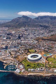 #CapeTown #Kapsztad #RPA #RepublikaPoludniowejAfryki #RepublicOfSouthAfrica
