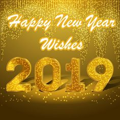 happy new year 2019 happy new year new year greetings new year surprises happy new year