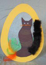 Easter kitty www.tuijantekosia.weebly.com