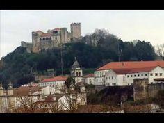 Fotos de: Portugal - Leiria