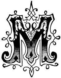 Αποτέλεσμα εικόνας για a with crown