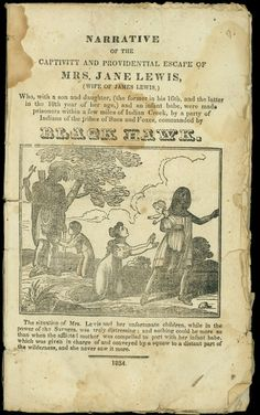 Native American Medical Cures That Save Many Lives ways)