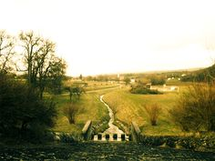 Walpersbach, Itävalta