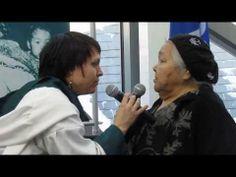 Le katajjaniq est la pratique du katajjaq ou du chant de gorge. Le katajjaq est un jeu qui relève du domaine des traditions et expressions orales. Cette pratique ludique témoigne d'une longue tradition orale des femmes du Nunavik, territoire situé dans la région du Nord-du-Québec. Il est le premier élément du patrimoine immatériel désigné par le Ministère en vertu de la Loi sur le patrimoine culturel. Détails… Expressions, Chant, All Things, Traditional, Music, Civilization, Custom In, Beginning Sounds, Muziek