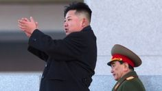 "NKorea claims strength after removal of ""filth"""
