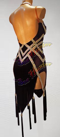 US $389.99 New with tags in Clothing, Shoes & Accessories, Dancewear, Adult Dancewear