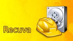 download avast pro kuyhaa