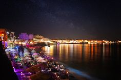 """Hersonisos Crete 2015 - Thank you so much for viewing our images!  Press  
