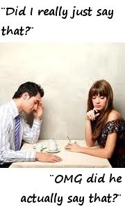 #Dating after #divorce for men can be a minefield. Every step you take has another challenge, another difficult conversation, another fight with your self esteem, and the unending complexities of learning to date again. all of this compounded by the fact that most guys are not READY to begin dating again - but they do ti too soon anyway ...