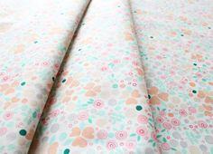 Cloud9 Fabrics Palos Verdes Voile Miraleste