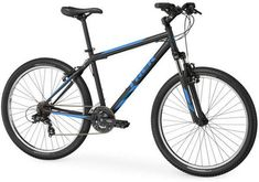 3a5c9230a Trek 820 - Maplewood Bicycle St Louis MO 63143 314-781-9566