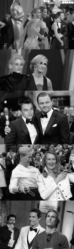 5 Timeless Oscar Stars Posing With Their Younger Selves. - a grouped images picture Tv Actors, Actors & Actresses, I Movie, Movie Stars, Young Old, Hooray For Hollywood, Best Portraits, Music Tv, Celebrity Couples