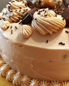 Greek Sweets, Greek Recipes, Panna Cotta, Deserts, Pudding, Cake, Ethnic Recipes, Food, Dulce De Leche