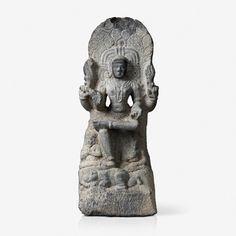 daksinamurti ney york museum - Pesquisa Google
