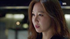 Master's Sun Episode 17 - Watch Full Episodes Free - Korea - TV Shows - Viki  Final muito da hora *O*
