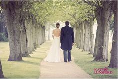 Coworth Park Wedding Photography_019