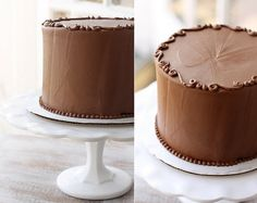 Receita-do-buttercream-de- chocolate-3.jpg