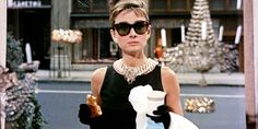 """The """"Breakfast at Tiffany's"""" Townhome Is Now on the Market -Cosmopolitan.com"""