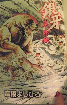 Tähdenlento Blogi: Arvostelussa: Shin Gaiden - Sankaritarinoita 1