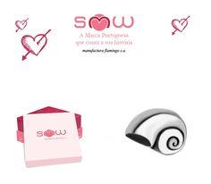 """Promoção Verão 2015 ☼  Já aproveitou as promoções da SMW? ♥  Compre já: Conta """"Férias Exóticas"""" da SMW 1SMW254 Preço: 16,14€  www.smw-jewels.com"""