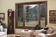 At Graboyes Window Door We Offer Many Specialty Windows Designed To Add Elegance And Beauty