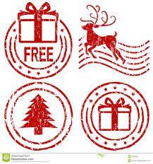 Resultados de la Búsqueda de imágenes de Google de http://thumbs.dreamstime.com/z/christmas-rubber-stamps-6203072.jpg