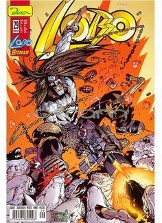 LOBO & HITMAN Comic Nr. 29 (http://www.cyram-entertainment.de/shop/products/Buecher-Comics-Magazine/Comics/DC-Comics/Lobo/Lobo-Hitman-Nr-29.html)