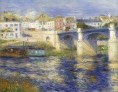 pierre-auguste-renoir-el-puente-de-chatou-1875