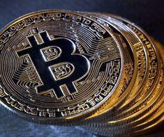 Bitcoin te-ar putea face milionar: valoarea record la care ar ajunge în doar cinci ani