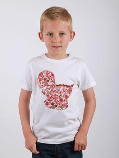 #camiseta #personalizada #diseño #dinosaurio