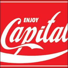 Havo: Het voordeel van het kapitalisme is dat bedrijven meer winst maken op een product.