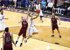Texan Basketball Game Day: Thursday (1/26), Saturday (1/28)