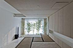 Galería de Villa Haitang / ARCHSTUDIO - 26