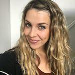 Brooke Haven (@brookiescookiesco) • Zdjęcia i filmy na Instagramie