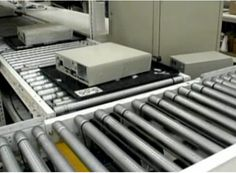 Belt conveyor systems are by far the best and simple type of carrier on the market, see our website for more details on the right type of carrier for you.