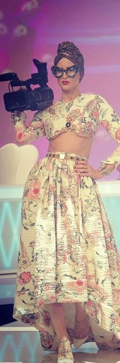 Beauty Photography, Fashion Photography, Waist Skirt, High Waisted Skirt, Romania, Celebrity Style, Rocks, Celebrities, Skirts